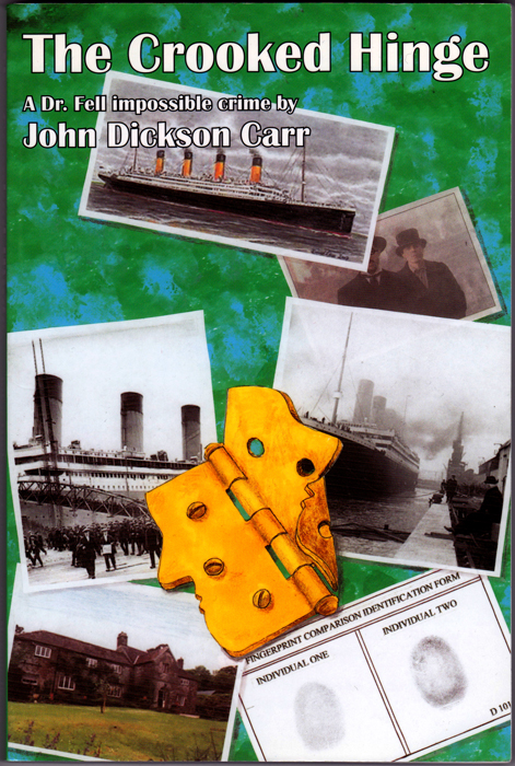 an introduction to the history of the titanic a disaster the night lives on by walter lord Presentation structure  the titanic hit disaster head-on when it ran into an iceberg four days after  according to walter lord in a night to remember from.